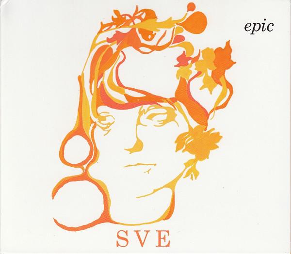 Sharon Van Etten epic