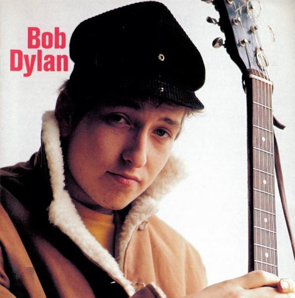 Dylan, Bob Bob Dylan