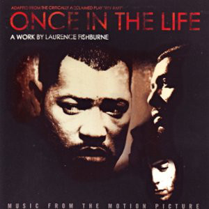 Various Once In The Life - Soundtrack CD