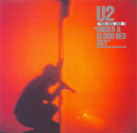 U2 Live •