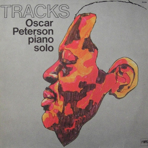Peterson, Oscar Tracks