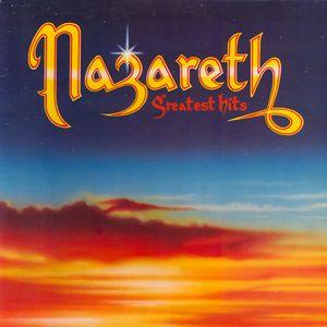 Nazareth Greatest Hits
