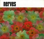 Nerves Nerves Vinyl