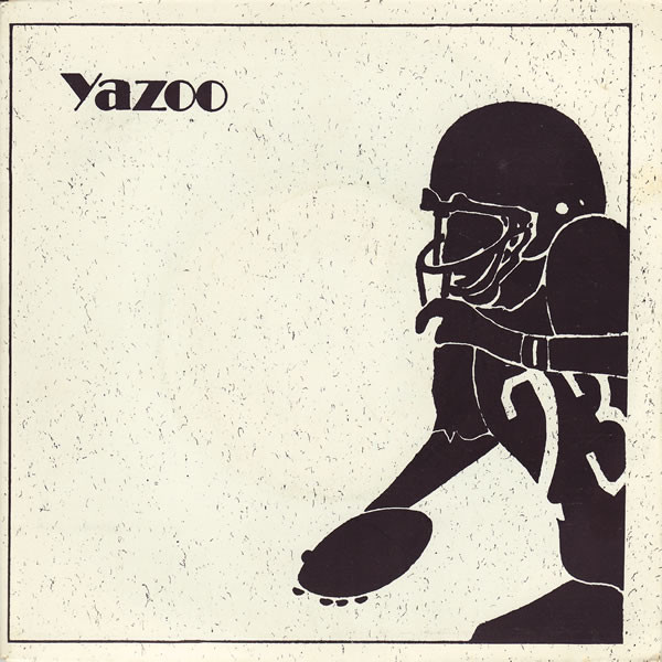 Yazoo Only You