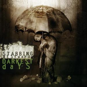 Stabbing Westward Darkest Days