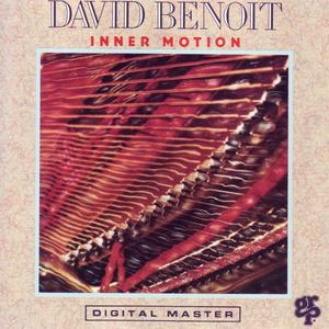 Benoit, David Inner Motion