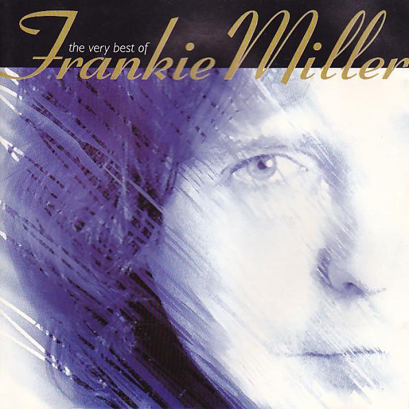 Miller, Frankie The Very Best Of