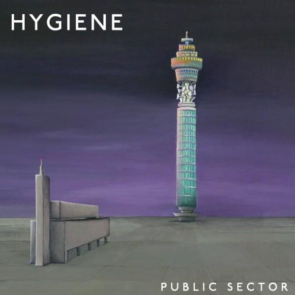Hygiene Public Sector