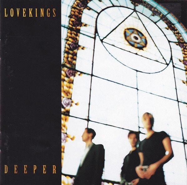 Lovekings Deeper