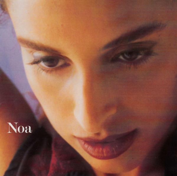 Noa Noa CD