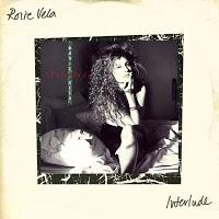 Vela, Rosie Interlude