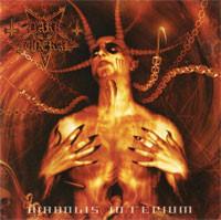 Dark Funeral Diabolis Interim