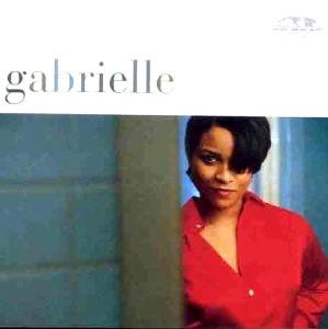 Gabrielle Gabrielle CD