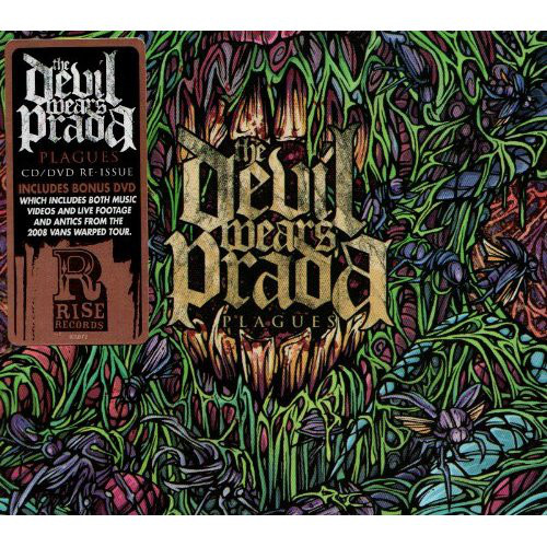 The Devil Wears Prada Plagues