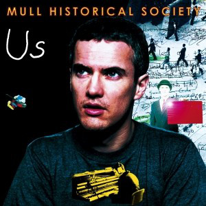 Mull Historical Society Us
