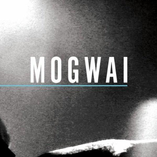 Mogwai Special Moves