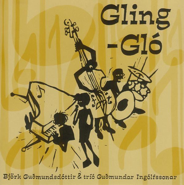 Gling-Glo Gling-Glo