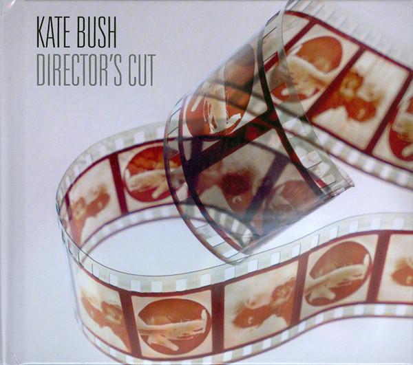 Bush, Kate Director's Cut