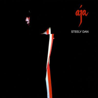 Steely Dan Aja Vinyl