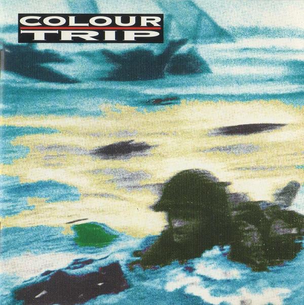 Colour Trip Colour Trip