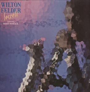 Felder, Wilton Secrets Vinyl