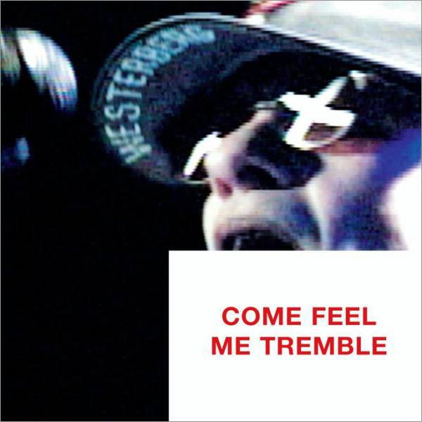 Westerberg, Paul Come Feel Me Tremble Vinyl