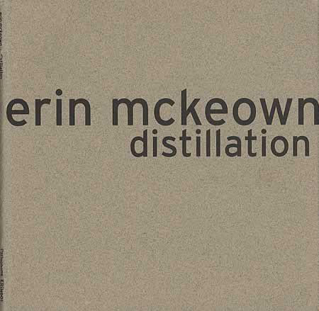 McKeown, Erin Distillation