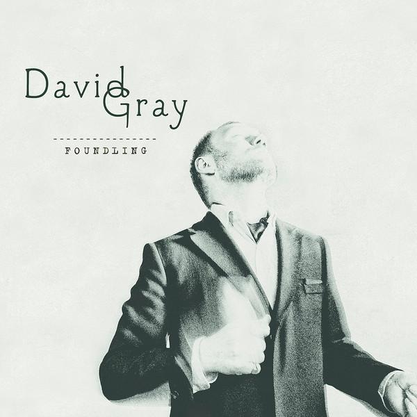 Gray, David Foundling