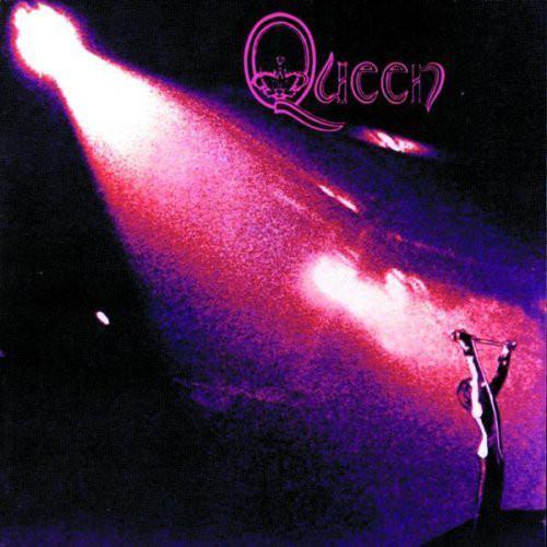 Queen Queen Vinyl
