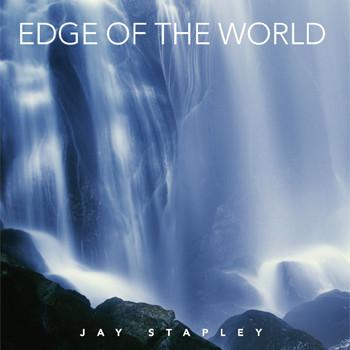Jay Stapley Edge Of The World
