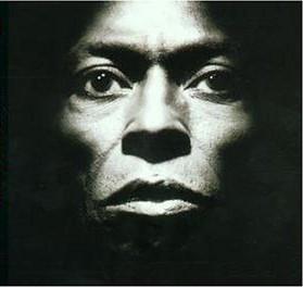 Davis, Miles Tutu