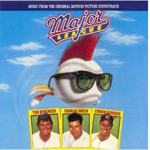Various Artists Major League
