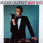 Daltrey, Roger Best Bits