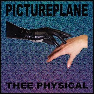 Pictureplane The Physical