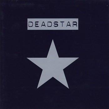 Deadstar Deadstar Vinyl