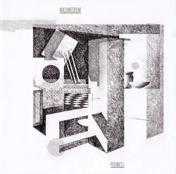 Machine Drum Room(s)