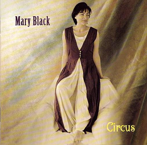 Blac, Mary Circus