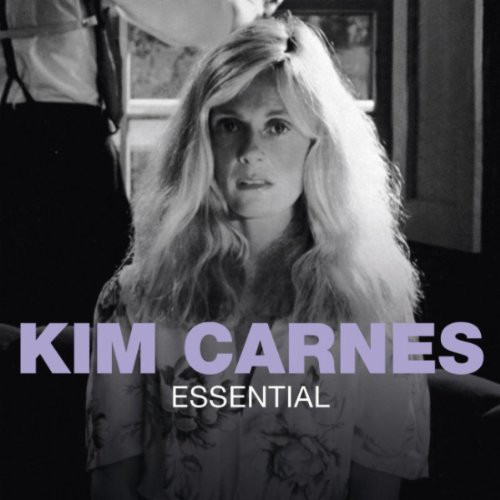 Carnes, Kim Essential CD