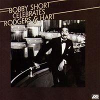 Short, Bobby Bobby Short Celebrates Rodgers & Hart Vinyl