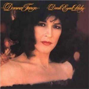 Fargo, Donna Dark Eyed Lady