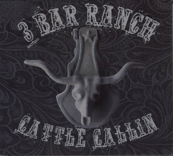 Hank 3 Hank 3's 3 Bar Ranch: Cattle Callin