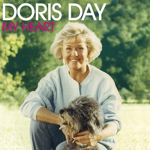 Day, Doris My Heart Vinyl