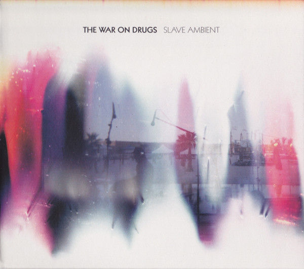 War On Drugs (The) Slave Ambient CD