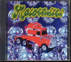 Motocaster Stay Loaded