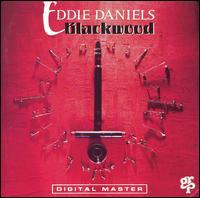 Daniels, Eddie Blackwood Vinyl