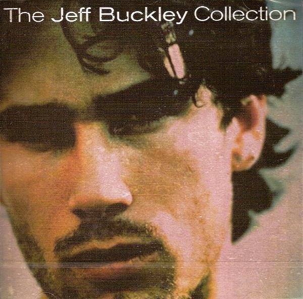 Buckley, Jeff The Jeff Buckley Collection Vinyl