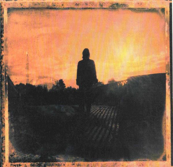 Wilson, Steven Grace For Drowning CD