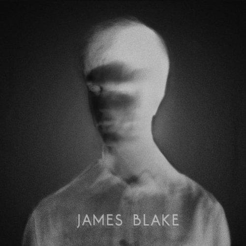 Blake, James James Blake