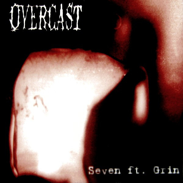 Overcast / Arise Seven Ft. Grin / Spy Vs. Spy