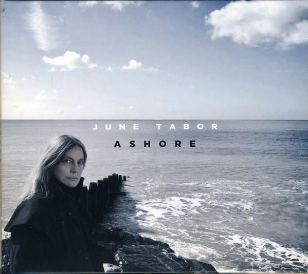 Tabor, June Ashore CD